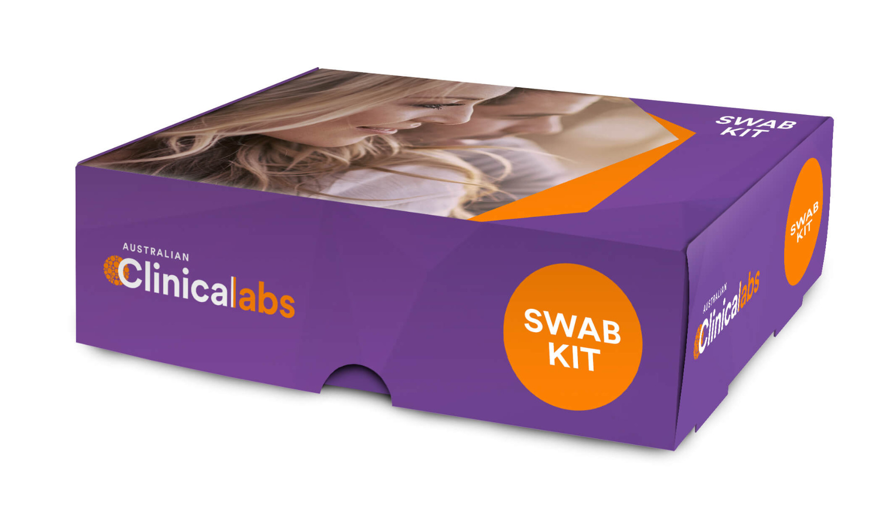 box-mock-swab-kitjpg