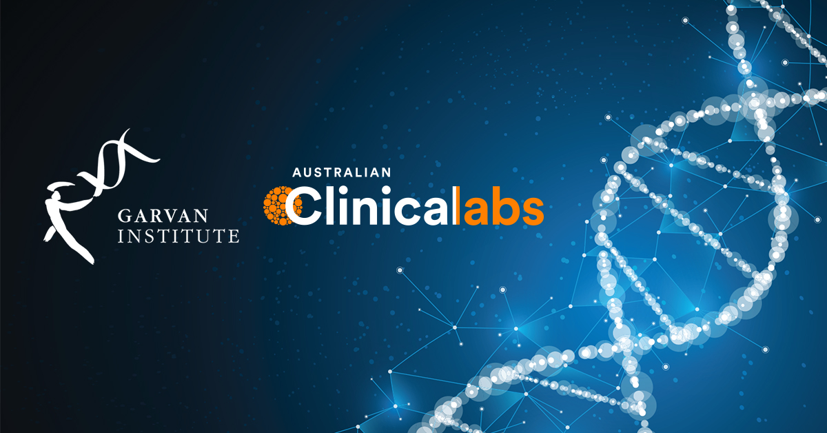Clinical Labs Pathology - Australian Clinical Labs